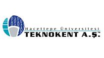 Hacettepe Üniversitesi Teknokent