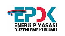 EPDK Enerji Piyasası Düzenleme Kurumu