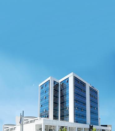 Cevat Muratal İş Merkezi